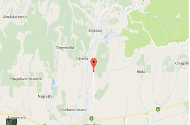 cserdi térkép Cserdi ingatlan hirdetések, térkép   ingyenes ingatlan hirdetés  cserdi térkép
