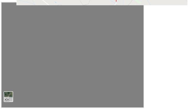 Statikus Szentlőrinckáta térképe