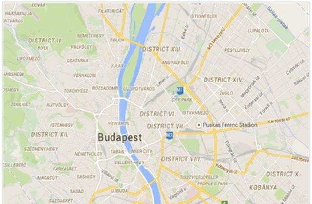 Budapest Vii Kerulet Ingatlan Hirdetesek Terkep Ingyenes