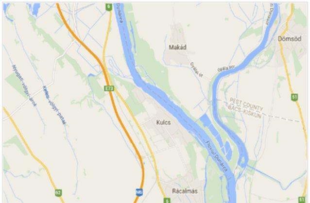 kulcs térkép Kulcs ingatlan hirdetések, térkép   ingyenes ingatlan hirdetés feladás kulcs térkép
