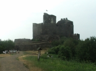 Hollókő :: Hollókőn jártunk a várban és a faluban néztünk szét.