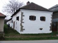 Hollóháza - Gönc :: Hollóházáról indultunk, Telkibányán keresztül, a Pálos kolostorrom érintésével mentünk le Göncre.