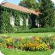Arborétum,növénykert látogatás,séta kép